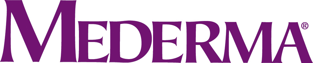 Mederma_Logo_Trans