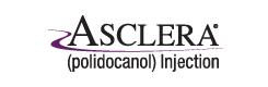 MERZUSA_Logos-ASCLERA