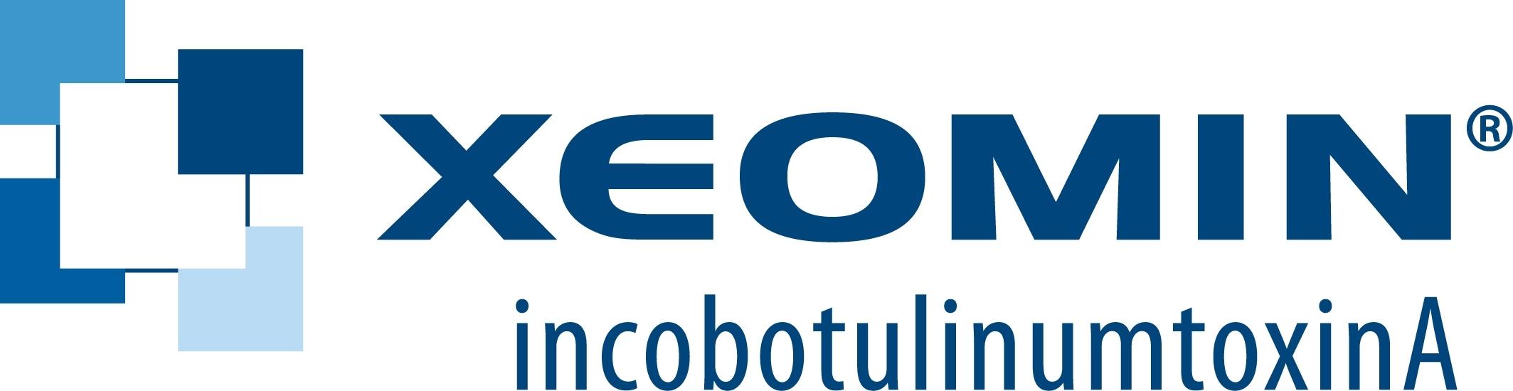 xeomin_logo_color