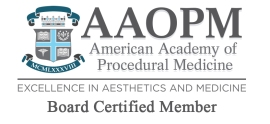 aaopm-certified (002)