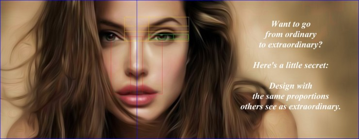 slider-beauty-golden-ratio-extraordinary